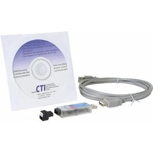 Dehn USB NANO 485