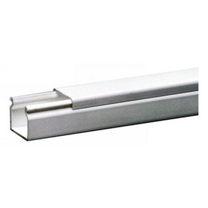 Attema KK 40x25 Kabelkoker wit (RAL 9010)