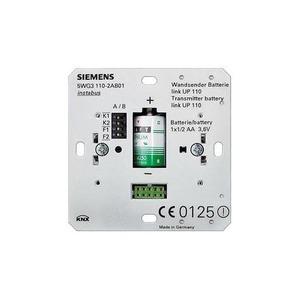 Siemens INBOUW ZENDER (BATTERIJVOEDING)