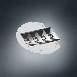 Trilux US 9351AB/LEDNW-II ET