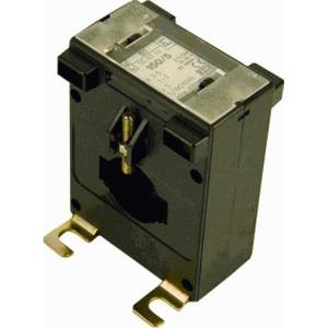 Eleq RM60N-E3A 200/5 4-7,5VA KL1-3