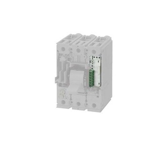 Siemens AUXILIARY SWITCHES, 250V AC/DC