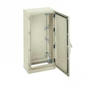 Sarel FS PLA PLINTH 750X1000X320 IP54