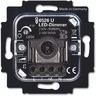 ABB Busch-Jaeger Dimmer Basiselement memory tipdimmer 100va led inbouw