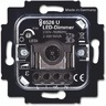 ABB Busch-Jaeger MEMORY TIPDIMMER 100VA LED INB