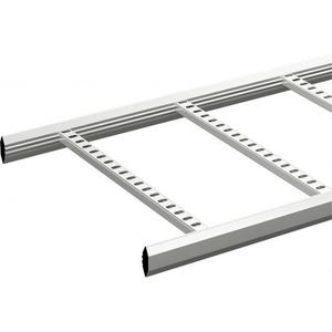 Stago Wibe kabelladder 3000x497x55mm staal 783520