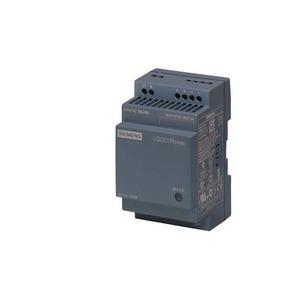 Siemens LOGO!POWER 24V/1.3A 100-240VAC (110-300V DC) 24V/1.3A DC