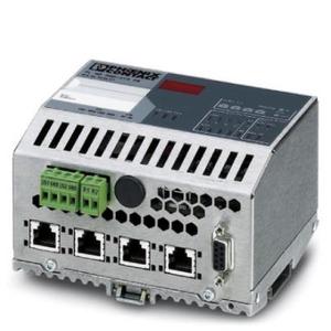 Phoenix Contact FL NP PND-4TX IB