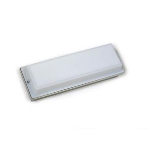 Lightronics HOG AE130117327 SLAGV. ARM 8W