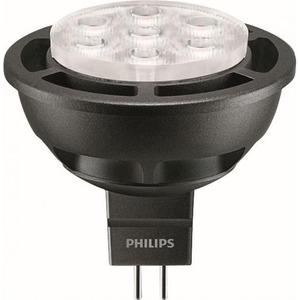 Philips Lampen MAS LEDSPOTLV DIMTONE 6.5-35W MR16 36D