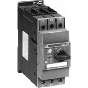 ABB Motorbeveiligingsschakelaar Range 36-45A Thermisch en Magnetisch