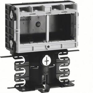 Tehalit SL20080, frame voor outlet