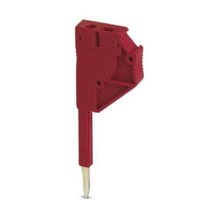 Phoenix Contact PS-6 MODULAIRE TESTPLUG 6.2MM