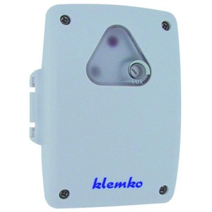Klemko 840008 LIGHTQUARD/KL-PKV 10AMP OPB