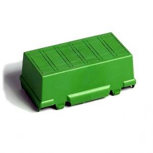 Attema BK1619 Deksel BKW groen