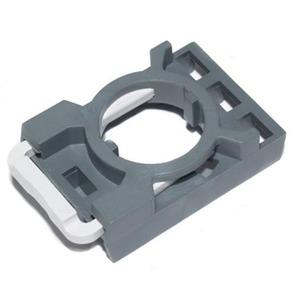 ABB Adapter voor 3 kontaktlichamen