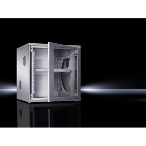 Rittal FlatBox 600x12HEx600