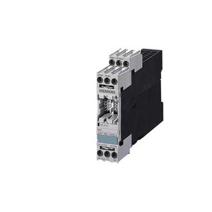 Siemens Simocode analoogmodule 2ai/1ao