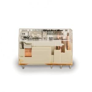 Weidmuller RCL424024 RIDERSERIES, RE