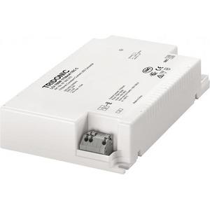 Tridonic LCI 150W 2100MA TEC C