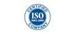 logo-iso-9001-2008-110x50.jpg