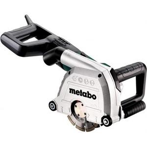Metabo MUURGROEFFREES MFE 40