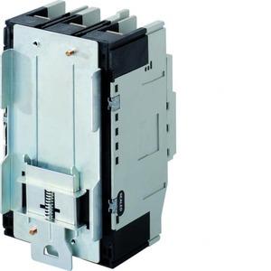 Hager TB2-DIN125 DIN-rail adapter