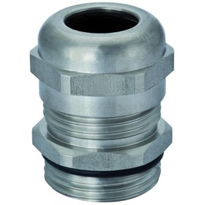 Hummel HSK-INOX-PVDF 1.4305 PG 42