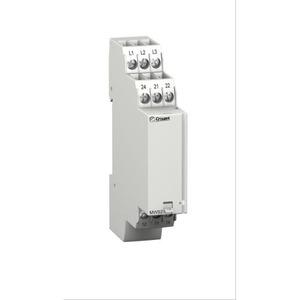 Crouzet 84873021 MWS2 208-440V AC CROU