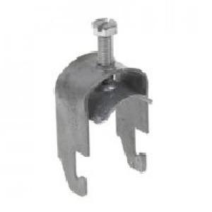 Legrand Van geel kabelbuisklem 32-36mm staal 8191206