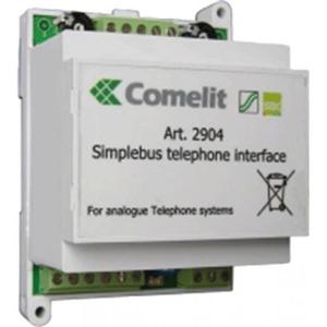 Comelit TELEFOON INTERFACE SB1,SB2,SBC