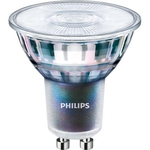 Led lampen | Bronnen | Verlichting | Rexel | Elektrotechnische ...