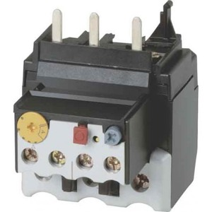 Eaton Overbelastingsrelais thermisch ZB65-24, 16..24A