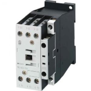 Eaton Magneetschakelaar DILM17-01(24V50HZ), 7,5kW, 0m, 1v