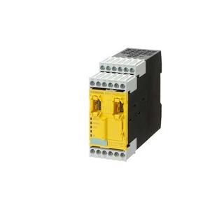 Siemens SIMOCODE FAIL-SAFE MODULE 24VDC
