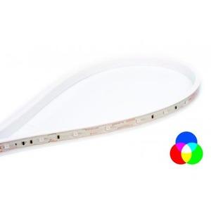 Liniled RGB 24 VDC 6X12MM
