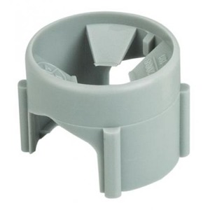 ABB Hafobox Kabel-/buisinvoerstuk 1x invoer 8-14,5mm 7139.120