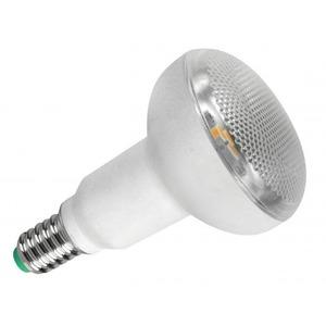 Megaman Reflector R50/R63 LED-lamp E14 3,5W Reflector MM04062