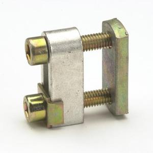 Eaton TERMCLAMP aftakklem <50mm² 1-ader 1014763