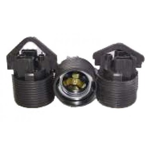 Corodex LAMPHOUDER E27
