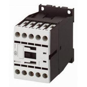 Eaton Magneetschakelaar DILM9-10(230V50HZ,240V60HZ), 4kW, 1m, 0v