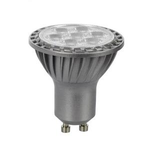 Newlec LED LAMP 5.5W GU10 4000K 380LM