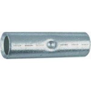 Klauke Verbinder DYN 185 mm2