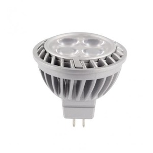 Newlec LED LAMP 7W GU5.3 3000K 500LM
