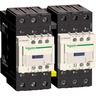 Schneider Electric OMKEERCONTACTOR EVERLINK 3P AC3 65A