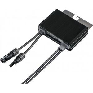 Solar Edge Optimizer 405W P405 P405-5R M4M RM