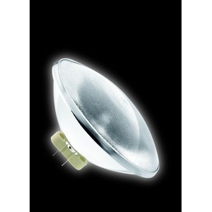 Osram Speciaal Lampen ALUPAR 56 300W 240V WFL GX16D FS1