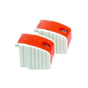 Osram Speciaal Lampen OT CABLE CLAMP D-STYLE VS20