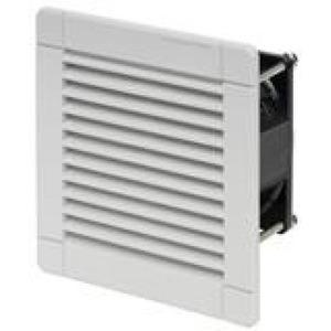 Finder EMC-FILTERVENTILATOR, 24M3/H, 24VDC, MT.1