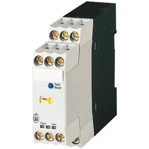 Eaton Thermistor motorbeveiliging (24..240Vac50-60Hz, 24..240Vdc), 6A